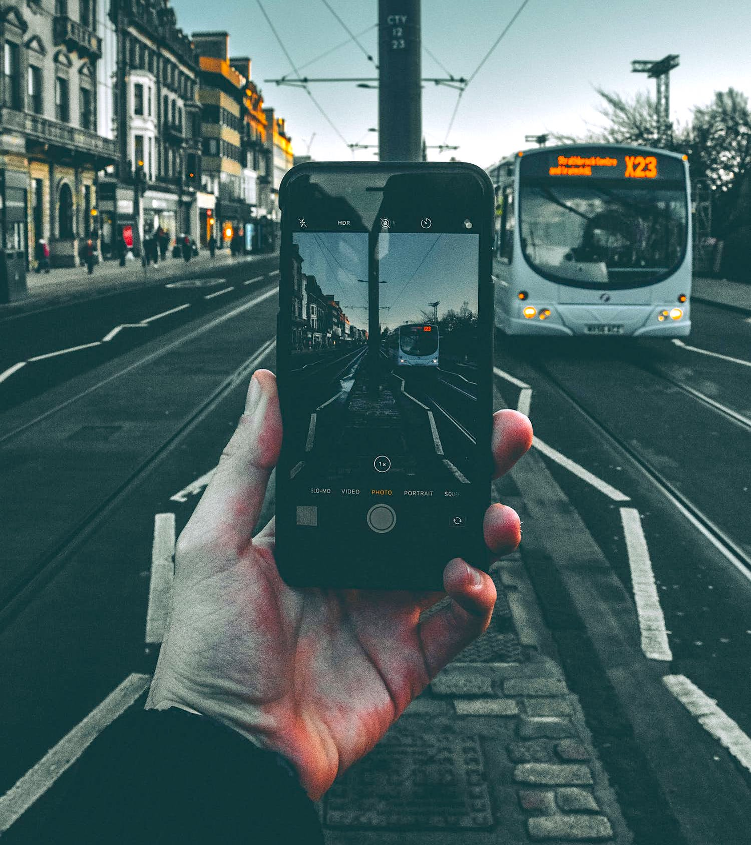 Symbolbild-ag-digital-stadt-smart-city-vernetzung-digitalisierung-politik-grüne-bochum