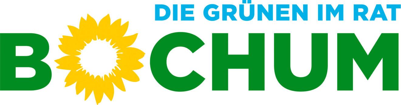 gruene_im_rat_logo_RZ_web